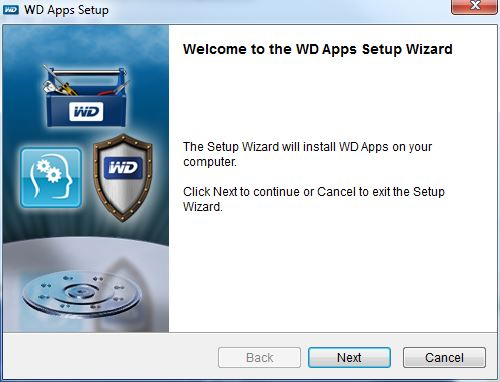 WD_Passport_Ultra_Apps_install