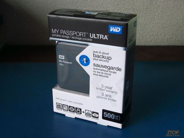 WD_Passport_Ultra_Box1