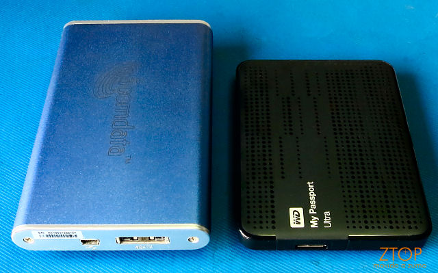 WD_Passport_Ultra_comparado