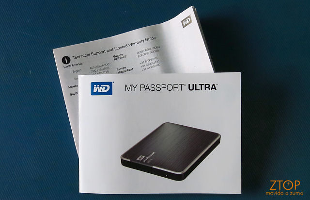 WD_Passport_Ultra_docu1