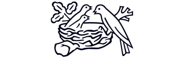 logo_nestle_small