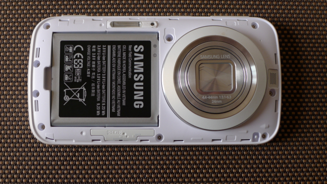 samsung galaxy k zoom - 08
