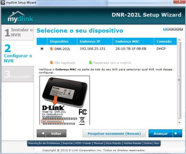 DNR-202L_install_3