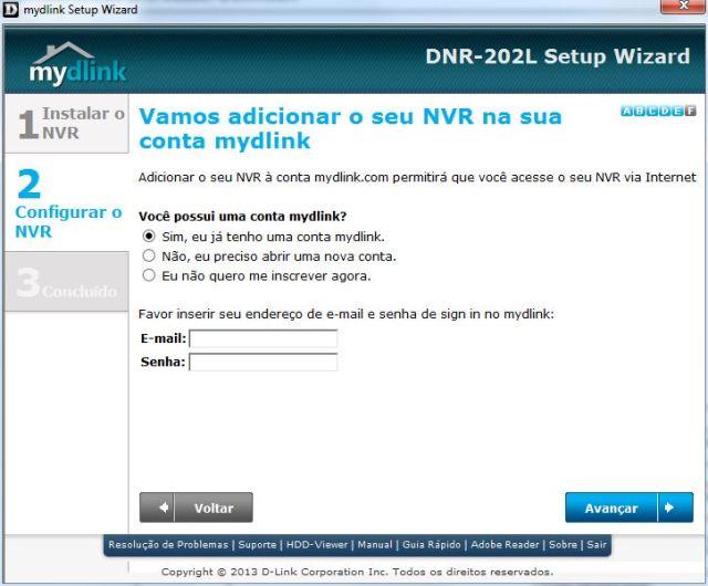 DNR-202L_install_8