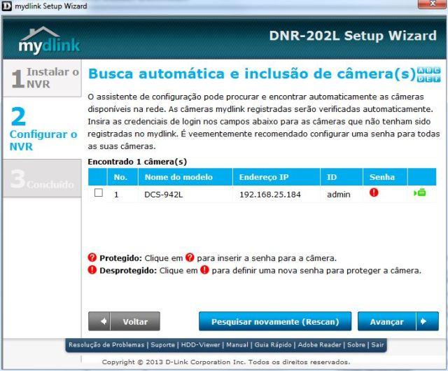 DNR-202L_install_9