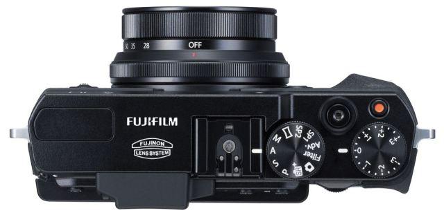 Fujifim_X30_topo
