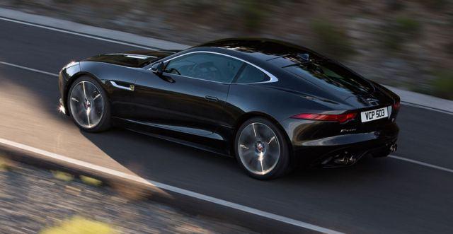 Jaguar_F-Type_S_3