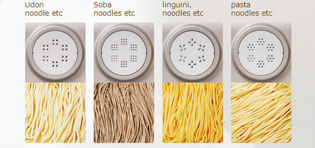 Philips-Noodle-Maker_tipos2b