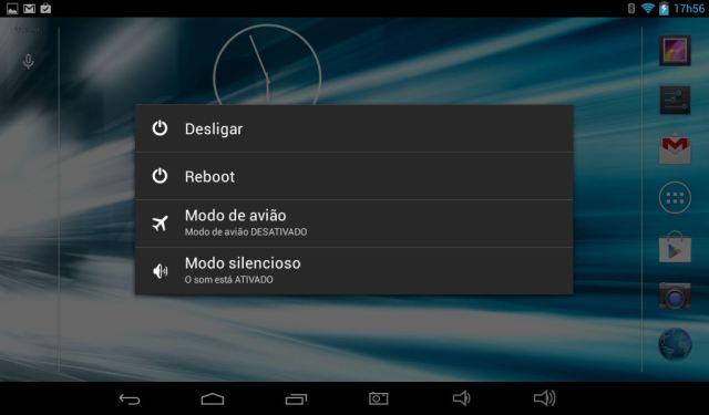 TecToy_Veloce_main_screen_4