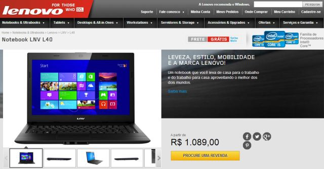 Lenovo_LNV_anuncio