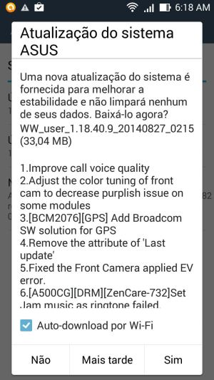 Zenfone_5_new_firmware1