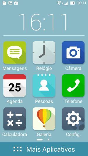 Zenfone_5_tela_modo_facil