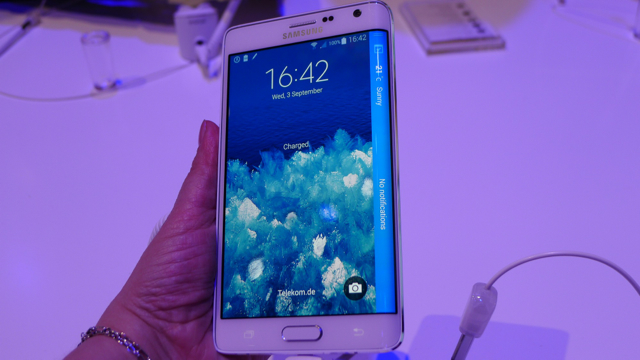 samsung galaxy note edge - 03