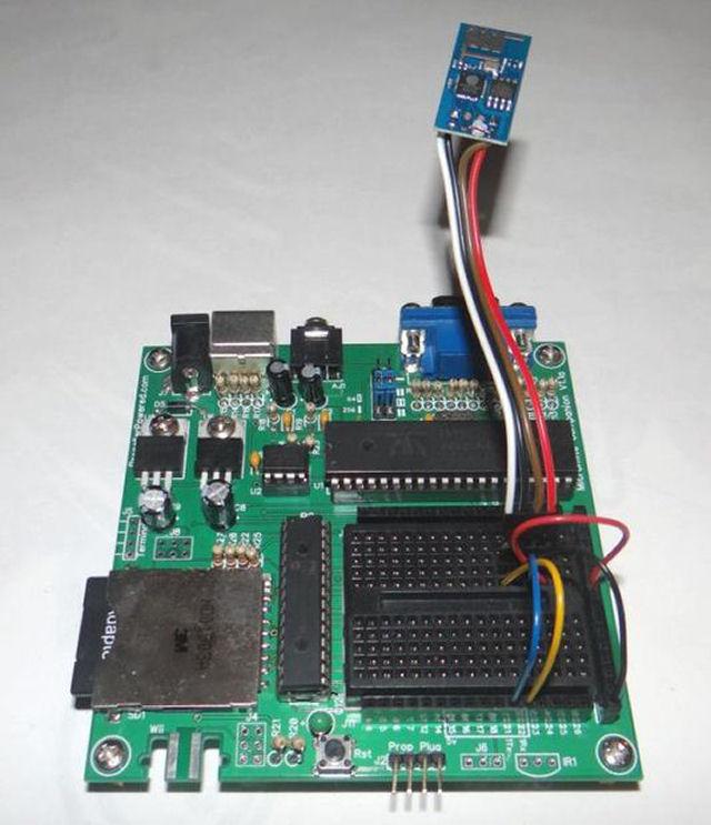 MicroMite_prototyping