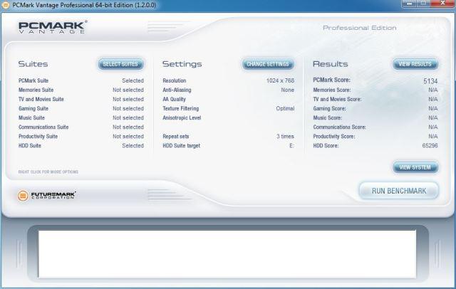 PCMark_Vant_Sandisk_SSD
