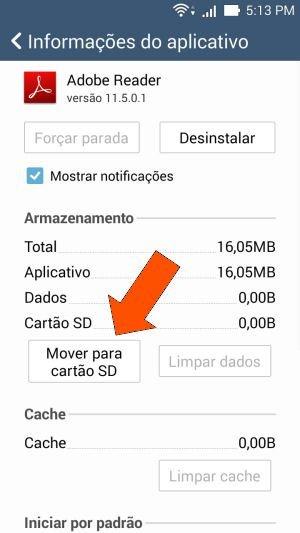 Zenfone_5_para_o_SD