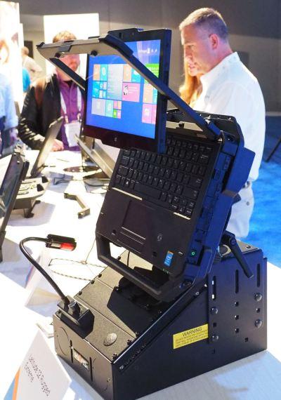 DellWorld14_Latitude_rugged1