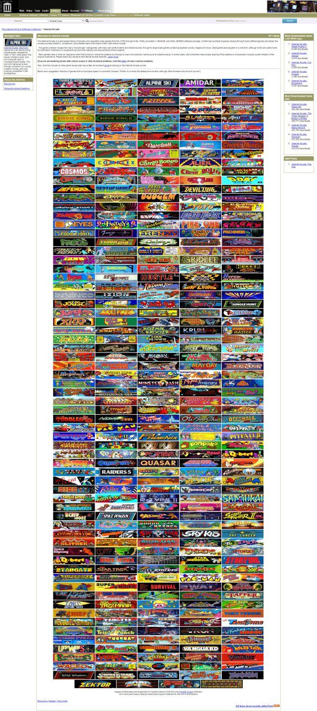Internet_arcade_titulos1