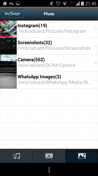 Screenshot_2014-11-10-21-40-22