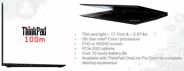 Lenovo_CES_15_ThinkPad_X1