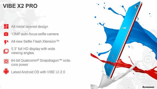 Lenovo_CES_15_Vibe_X2_Pro_2