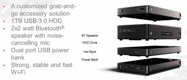 Lenovo_CES_15_thinkpad_stack