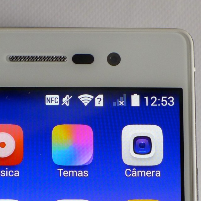 huawei ascend p7 - 14