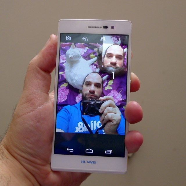 huawei ascend p7 - 15