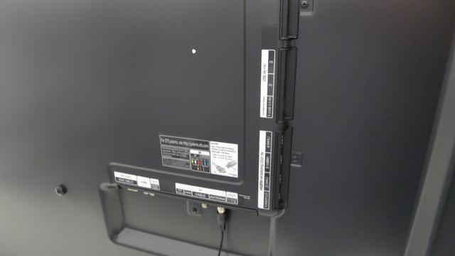 lg 4K WebOS - 05
