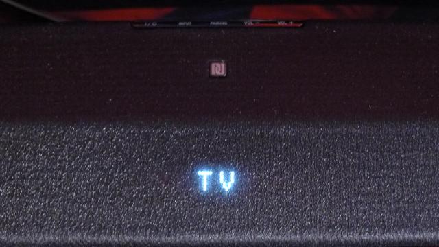 sony sound bar CT370 - 06