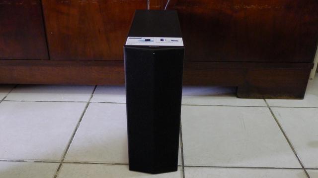 sony sound bar CT370 - 17