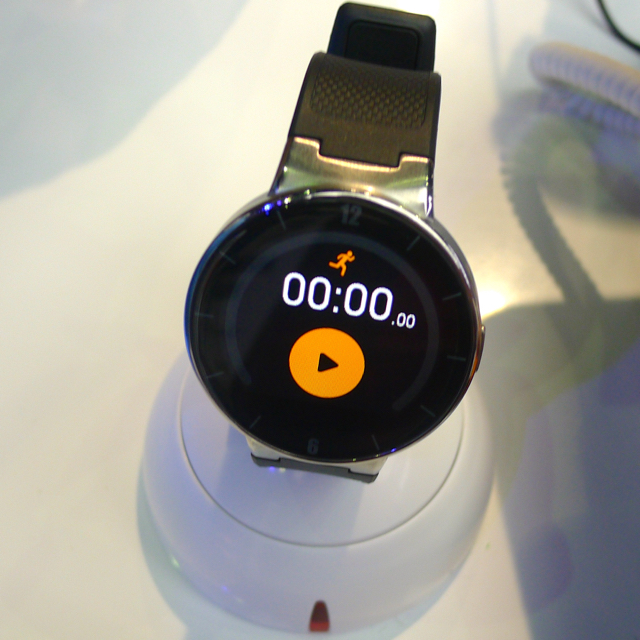 alcatel onetouch watch -01