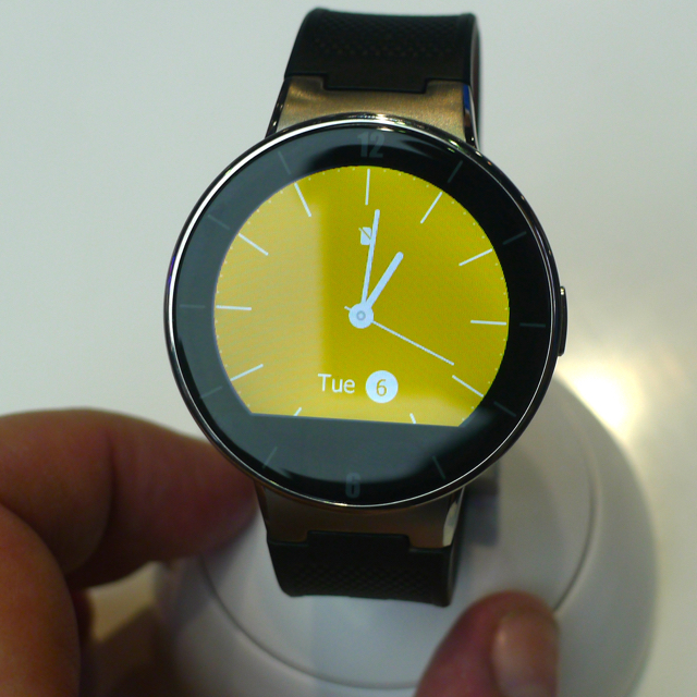 alcatel onetouch watch -08