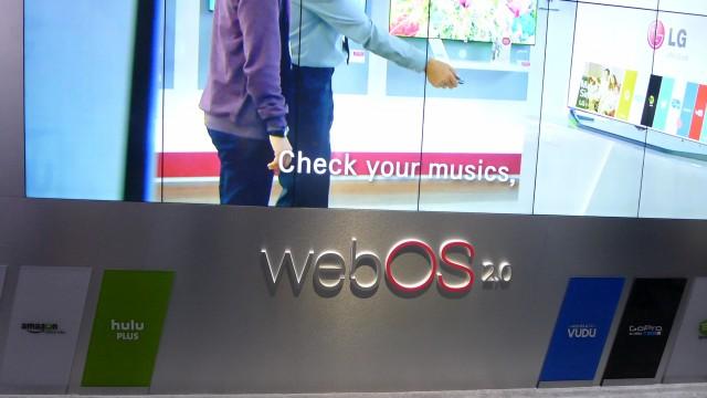 lg webos 2 -1