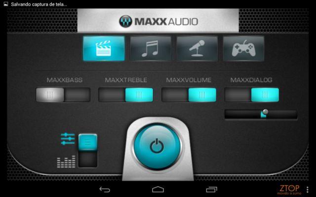 Dell_Venue_7a_App_MaxxAudio