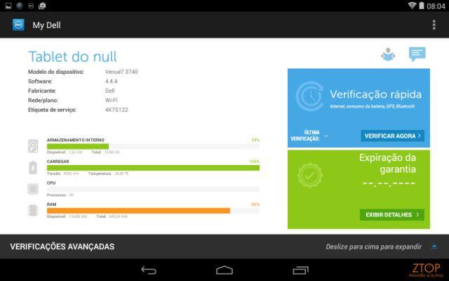 Dell_Venue_7a_App_MyDell