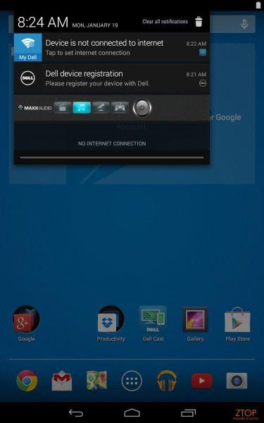 Dell_Venue_7a_main_screen1a