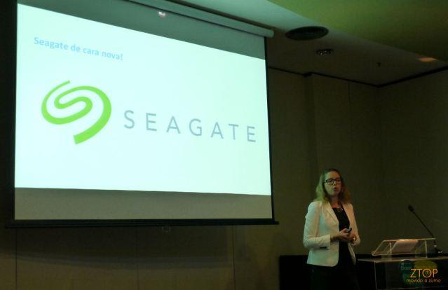Seagate_2015_new_logo2