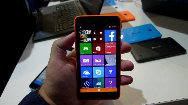 lumia 640 - 01