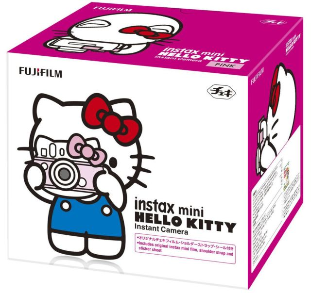 Instax_Hello_Kitty_box
