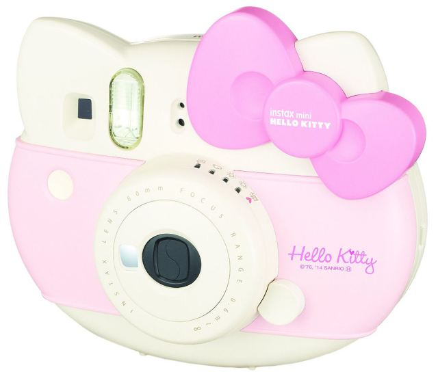 Instax_Hello_Kitty_camera