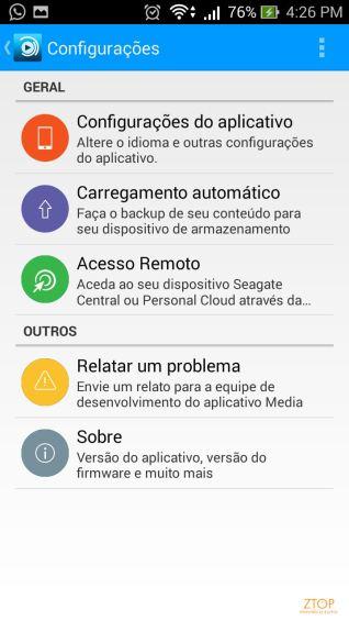 Seagate_Wireless_mobile4