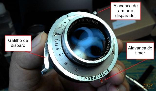 Bessa_lens_Bessa_remove_lente_4_leg1
