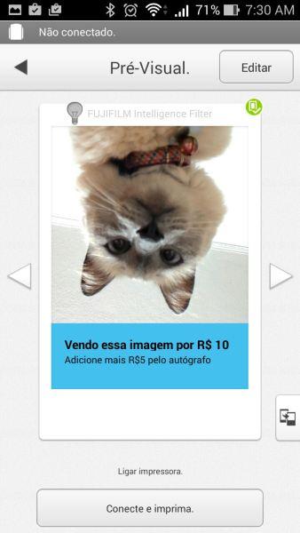 Instax_Share_app_pre_visu1