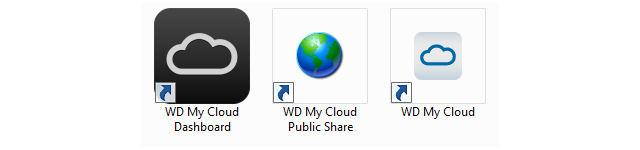 WD_MyCloud_3TB_icons1