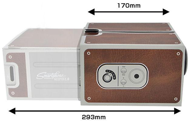 smartphone_projector_foco