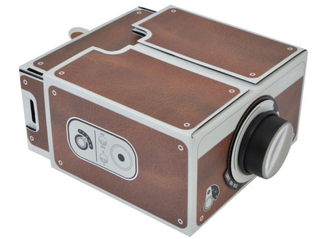 smartphone_projector_overall