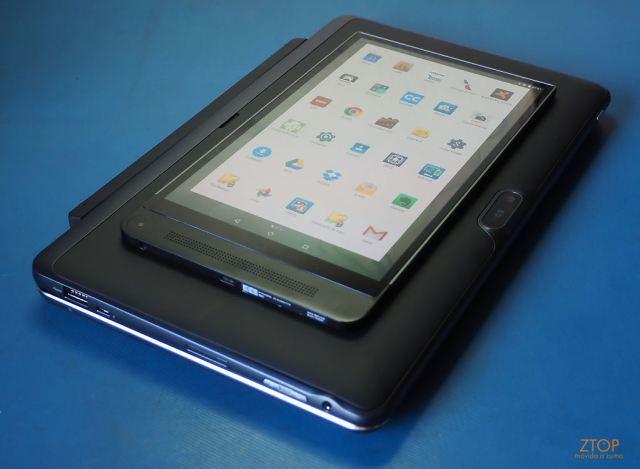 Dell_Venue11_Pro_notebook_mode2a