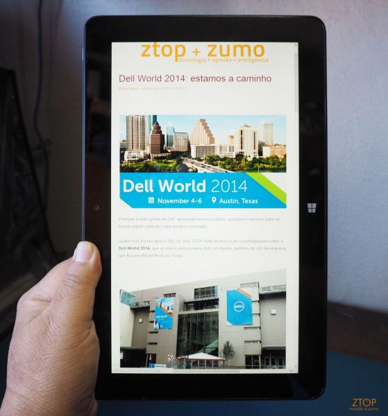 Dell_Venue11_Pro_tablet_na_mao2
