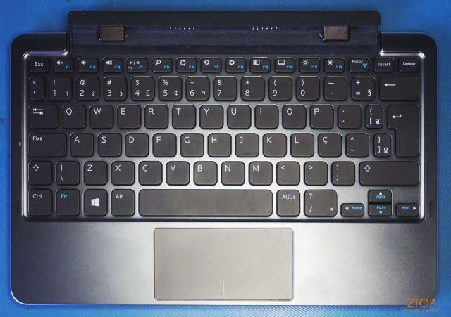 Dell_Venue11_Pro_teclado_1